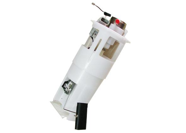 Airtex Electric fuel Pumps Image